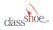class shoes