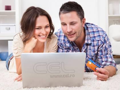 www.cel.ro