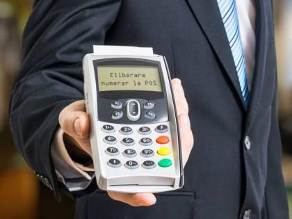 servicii financiar-bancare