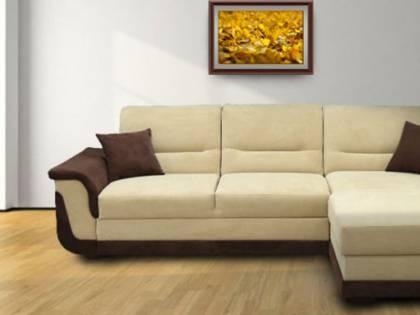 denizzi furniture