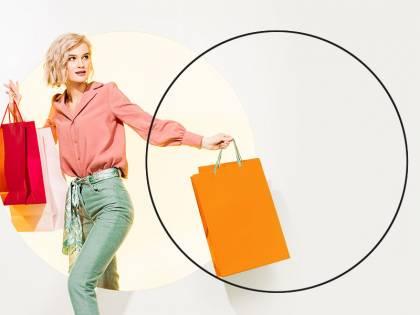 avantaje la shopping in h&m. aplica pentru cardavantaj mastercard