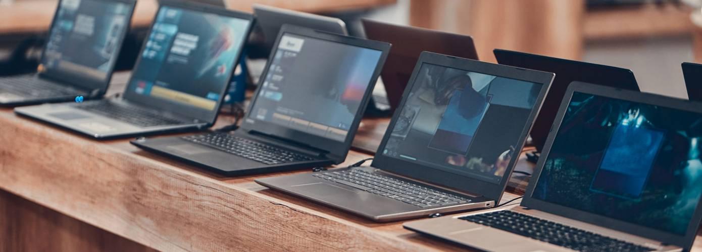 Cumpara Online In Rate De La Evomag Prin Cardavantaj