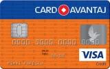 Visa Clasic